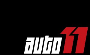 Auto11 - Γιοβάς Θεοφάνης